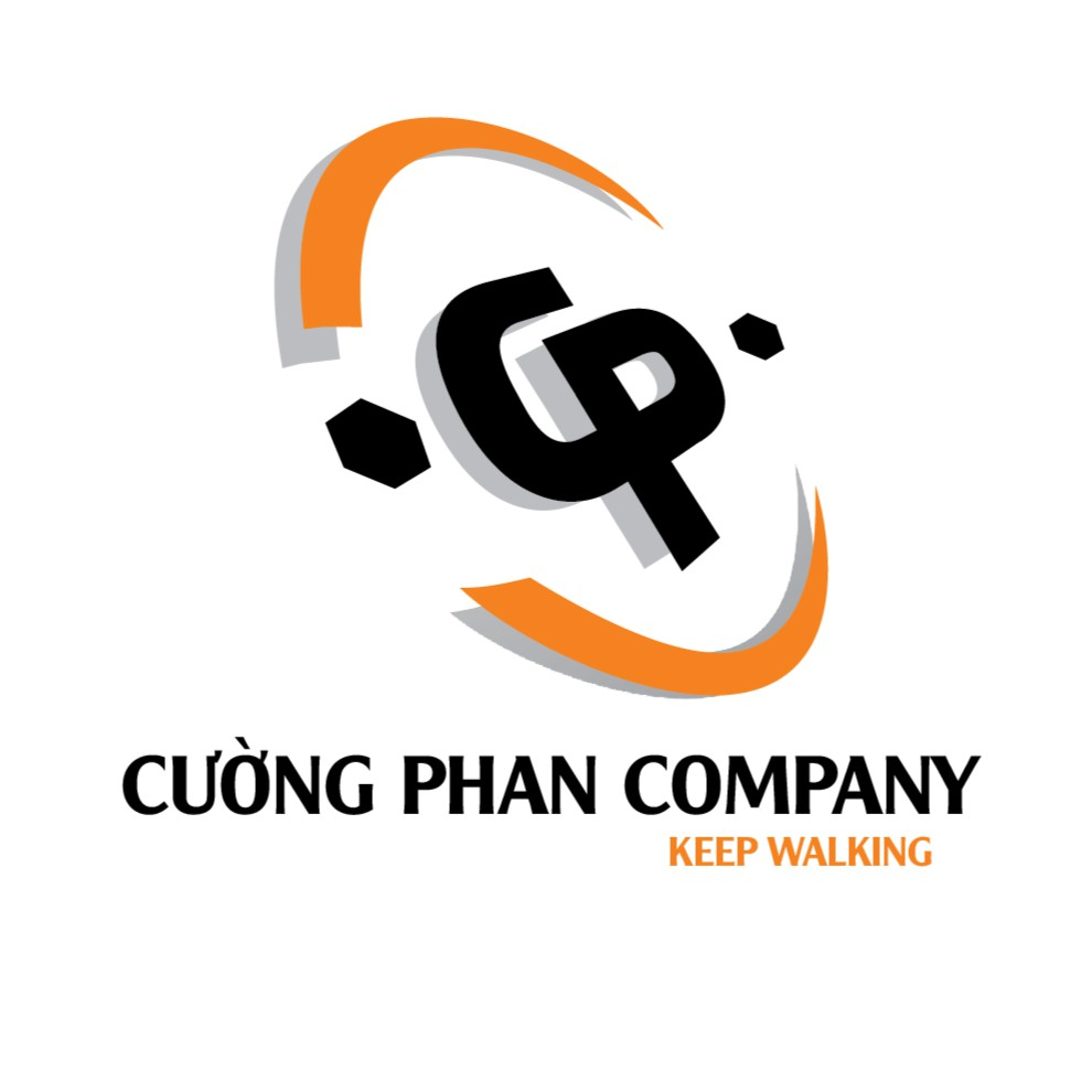 Sony Cường Phan