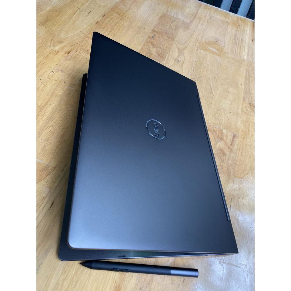 Laptop Dell Latitude 7391