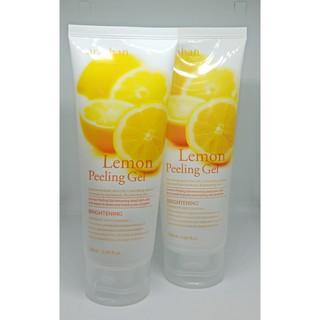 Tẩy Tế Bào Chết Arrahan Lemon Peeling Gel thumbnail