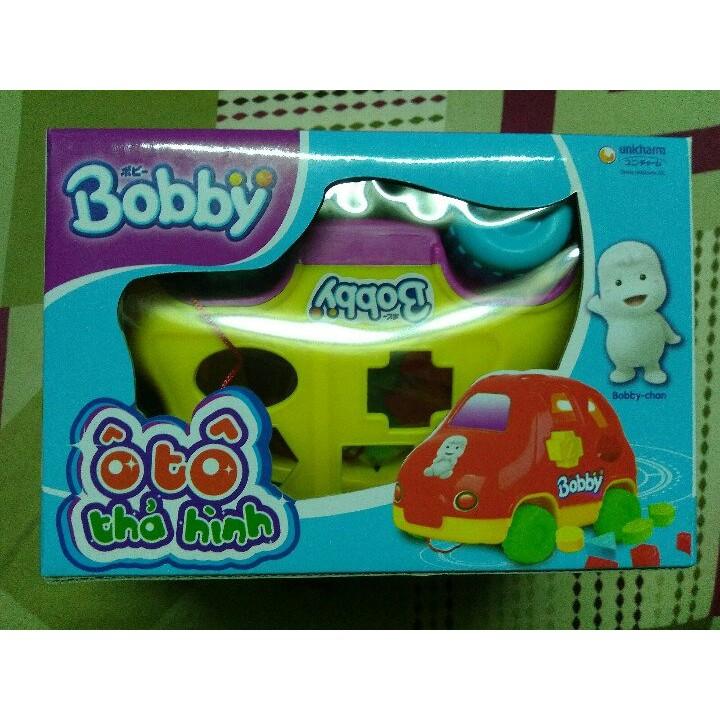 Bộ đồ chơi xe hơi thả khối - 2504885 , 451712548 , 322_451712548 , 70000 , Bo-do-choi-xe-hoi-tha-khoi-322_451712548 , shopee.vn , Bộ đồ chơi xe hơi thả khối