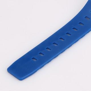 Đồng hồ điện tử đa năng chống nước cho bé