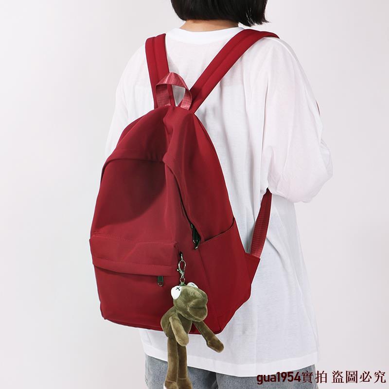 balo thời trang kiểu hàn quốc - 22228706 , 2658463693 , 322_2658463693 , 290200 , balo-thoi-trang-kieu-han-quoc-322_2658463693 , shopee.vn , balo thời trang kiểu hàn quốc