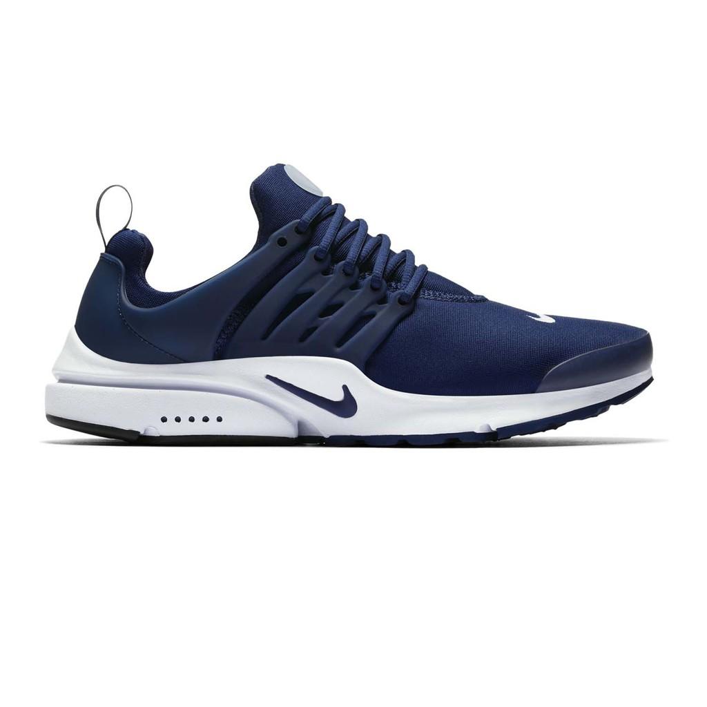 848187-402 / Giày thời trang thể thao NIKE AIR PRESTO ESSENTIAL MEN