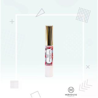 Son dưỡng môi có màu Canmake Stay-On Balm Rouge #16 #02 #18 #T01 #T02 #T04 #T03