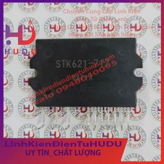 IC công suất STK621-717 mới