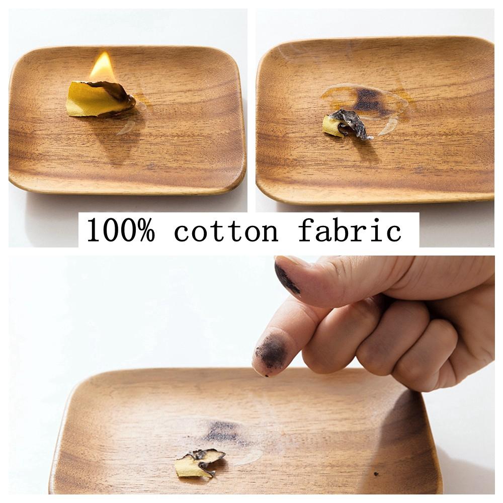 Bộ Đồ Giường 100% Cotton