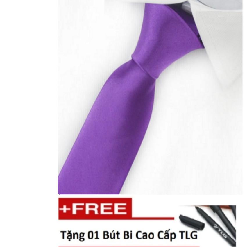 Cà vạt nam bản nhỏ TL 6252 tặng 01 bút bi cao cấp TLG - 3305871 , 820216668 , 322_820216668 , 225000 , Ca-vat-nam-ban-nho-TL-6252-tang-01-but-bi-cao-cap-TLG-322_820216668 , shopee.vn , Cà vạt nam bản nhỏ TL 6252 tặng 01 bút bi cao cấp TLG