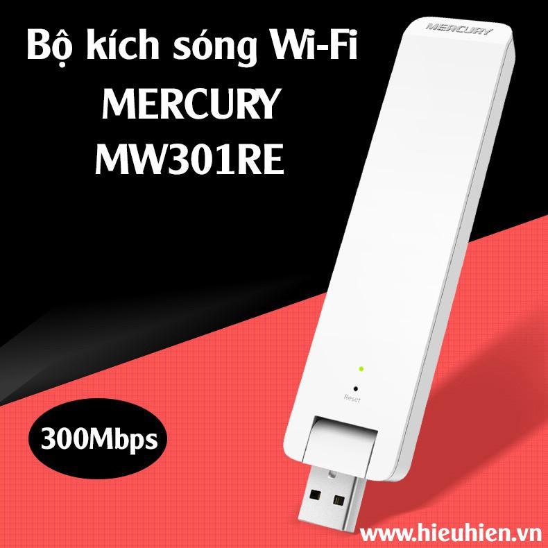 Repeater Thu và phát lại sóng wifi từ cục phát Wifi gốc nhân rộng mạng wifi chống lag, giật khi mạng yếu