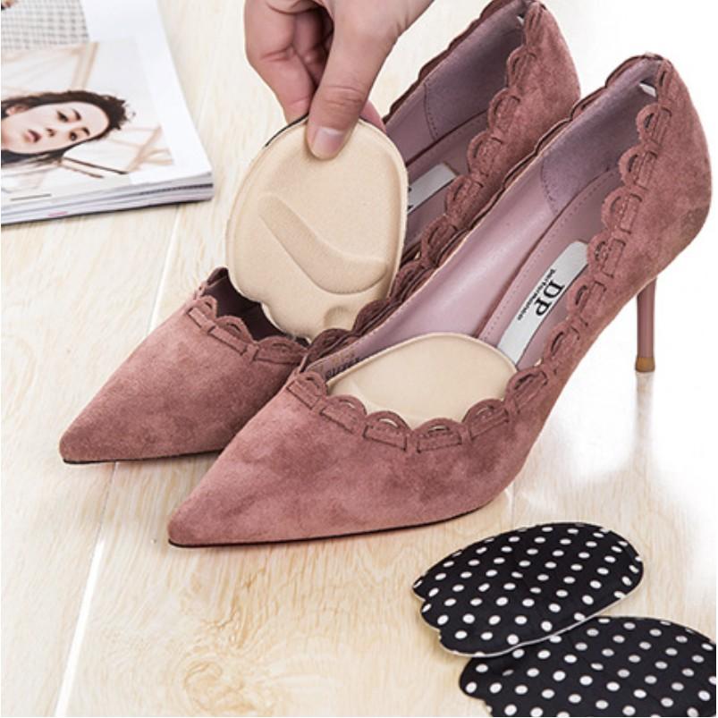Combo 4 Miếng lót mũi giầy cao gót chống mỏi chân - 2629311 , 1346397353 , 322_1346397353 , 94000 , Combo-4-Mieng-lot-mui-giay-cao-got-chong-moi-chan-322_1346397353 , shopee.vn , Combo 4 Miếng lót mũi giầy cao gót chống mỏi chân