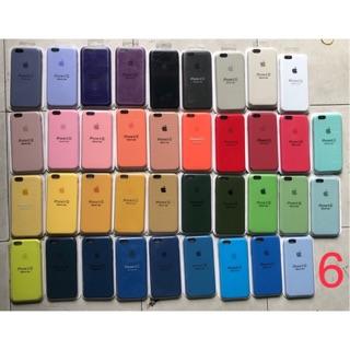 Case apple iphone chống bẩn hot