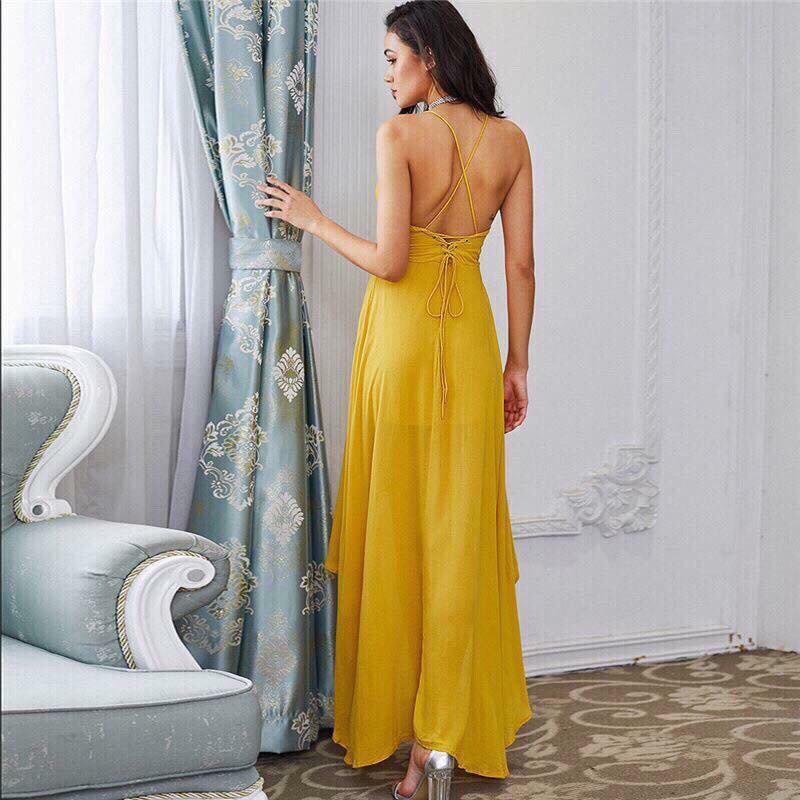 1016877757 - Đầm Thời Trang Cao Cấp,Đầm Kiểu Mới Nhất KÈM HÌNH THẬT, váy ôm đẹp 9 mẫu váy công sở đẹp,váy đầm giá rẻ váy đẹp kín đáo