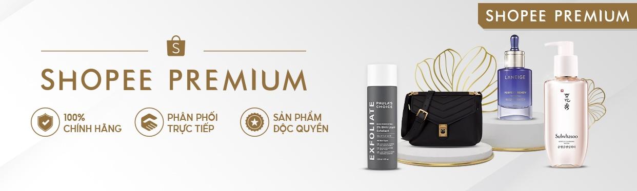 Shopee Premium | 9-15.11
