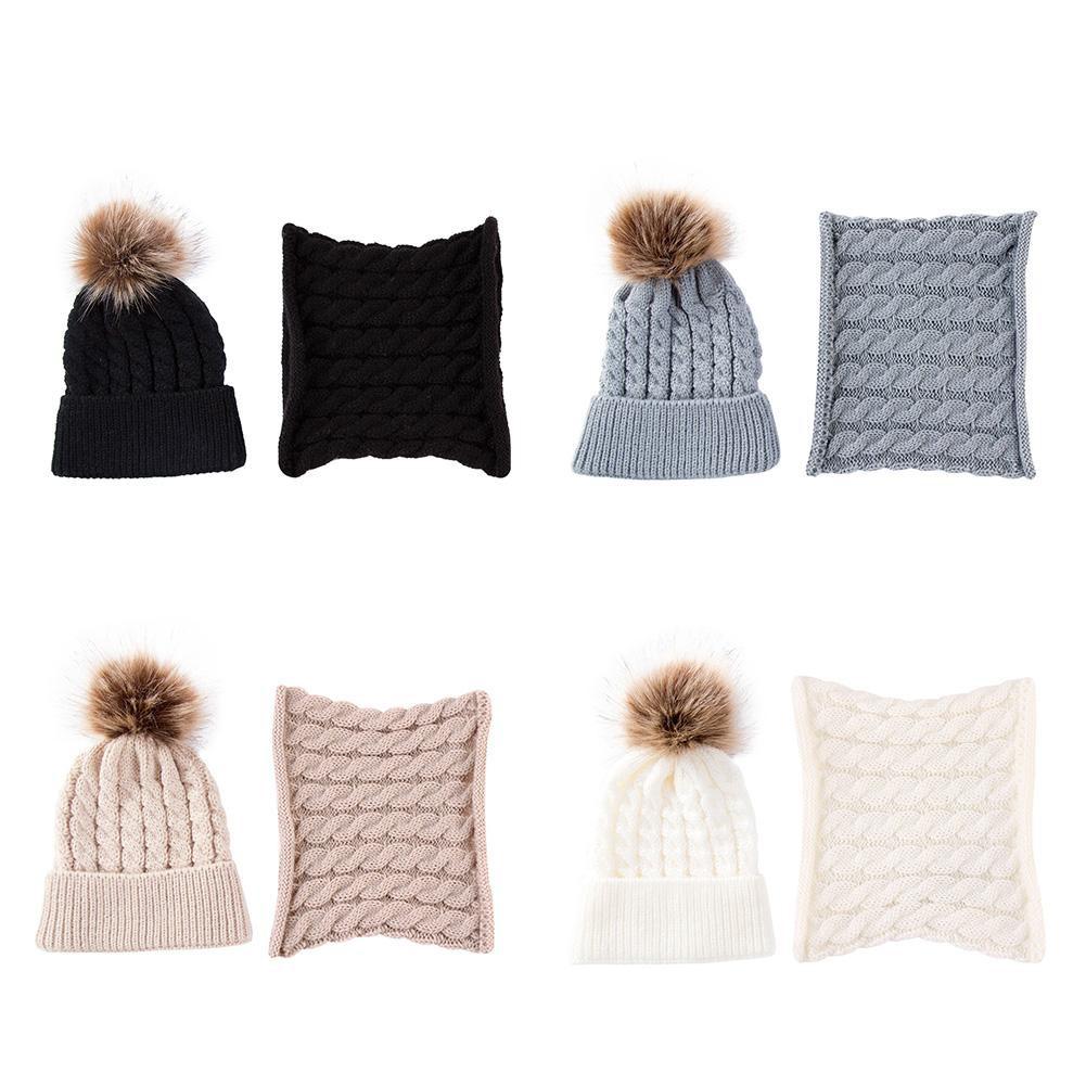 Set mũ lưỡi trai len kèm khăn choàng cổ giữ ấm cho bé - 21815060 , 2225747776 , 322_2225747776 , 104000 , Set-mu-luoi-trai-len-kem-khan-choang-co-giu-am-cho-be-322_2225747776 , shopee.vn , Set mũ lưỡi trai len kèm khăn choàng cổ giữ ấm cho bé