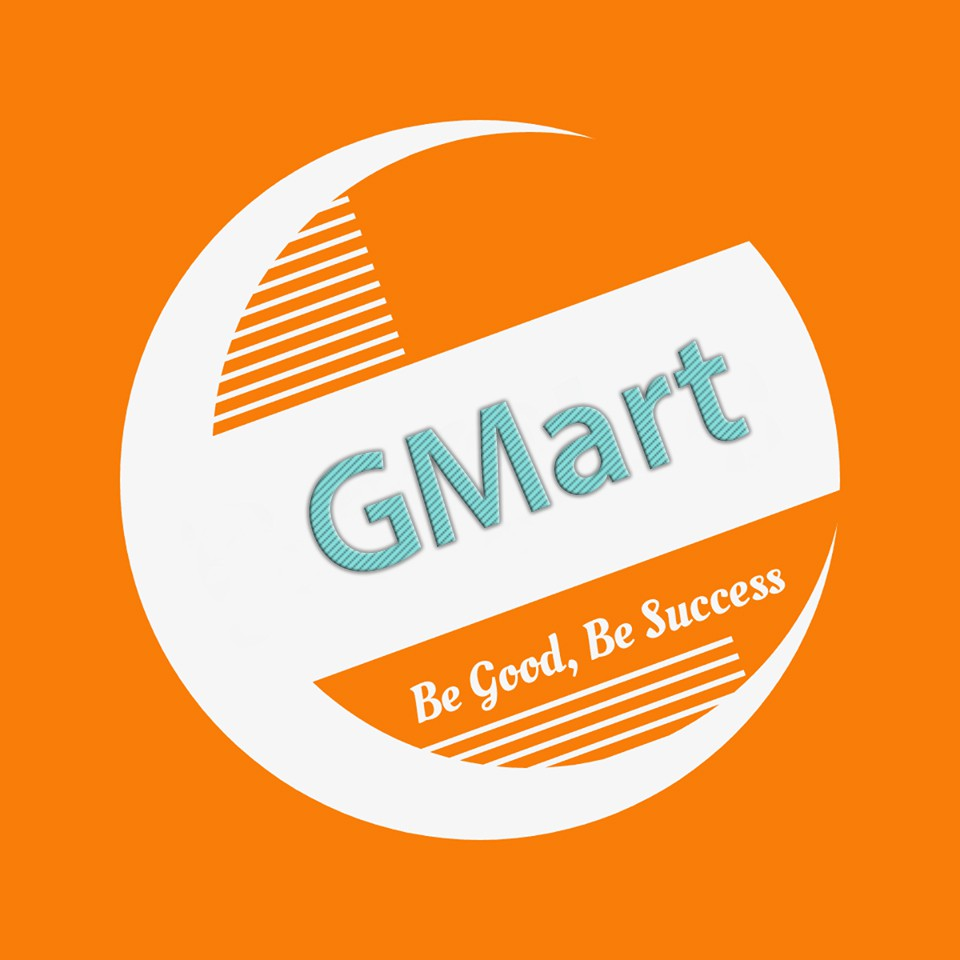 Gia dụng tiện ích GMart