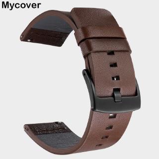 Dây Đeo Bằng Da Bò Cho Đồng Hồ Apple Watch 6 SE 5 4 3 2 1 42mm 44mm 40MM 44MM