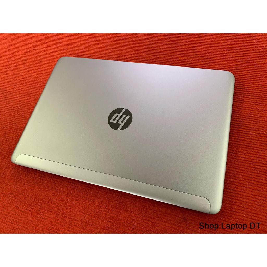 [SALE] Laptop cũ HP Folio 1040 G2-Siêu Bền Bỉ-BH 1Năm+KM - ổ cứng SSD xé gió - Bao chạy nhanh - Hình thức Like new 99%