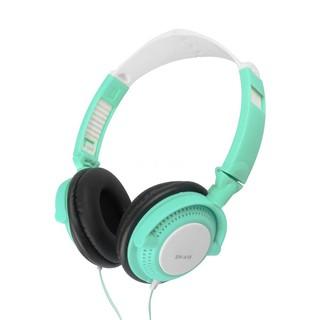 Tai nghe chụp tai 3.5mm có mic âm thanh hay