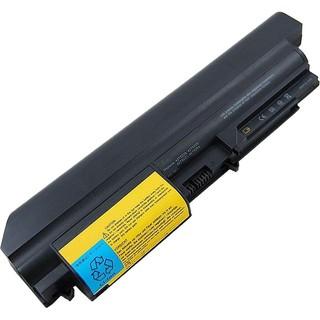 Pin laptop IBM T61 , R61,T400,R60,r400 thumbnail