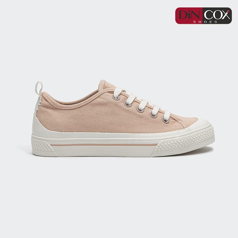 Giày DINCOX Sneaker  C20 Pink