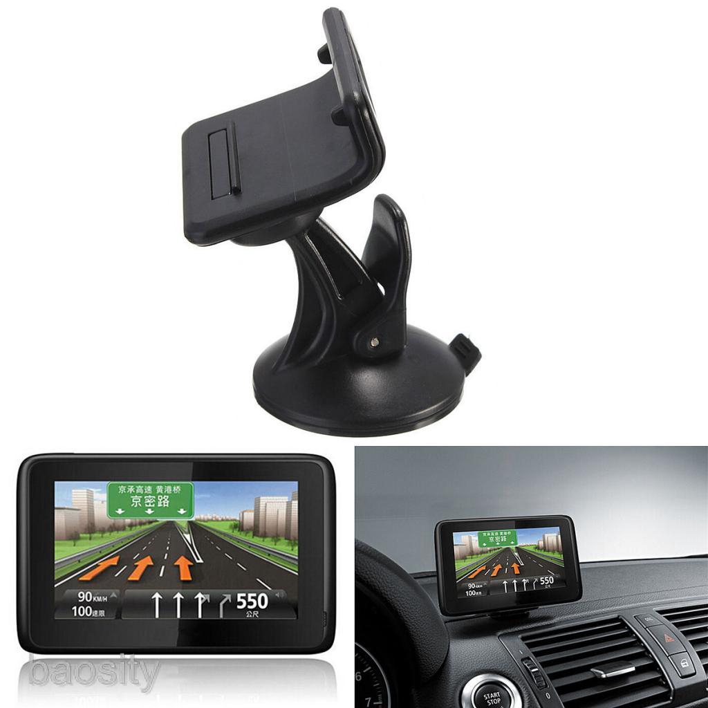 Auto Windshield Suction Holder for TomTom GO 1050 1000 1005 1015 2405 2435