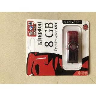 USB lưu trữ nhạc, hình ảnh, dữ liệu