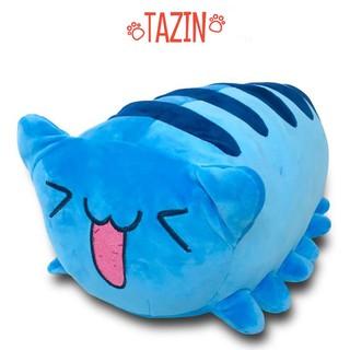 Mèo Bông Capoo - Gấu Bông Mèo Cao Cấp TAZIN thumbnail