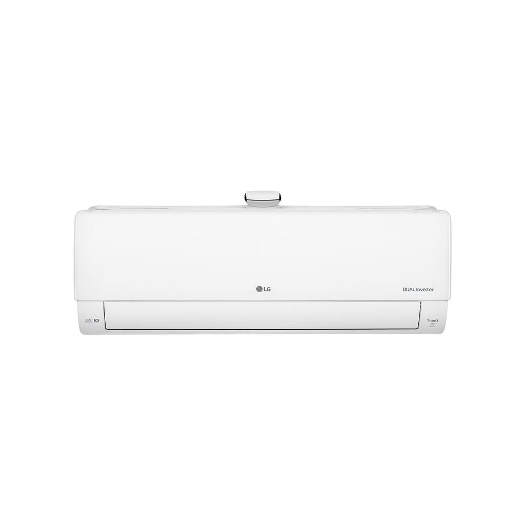 Máy Lạnh LG Wifi Inverter 1.5 HP V13APF – Model 2018 – Miễn Phí lắp đặtp Đặt