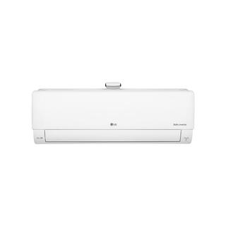 [Mã ELLGJUN giảm 5% đơn 3TR] Máy Lạnh LG Wifi Inverter 1 HP V10APF - Model 2018 - Miễn Phí Lắp Đặt thumbnail