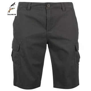 Quần Short Pierre Cardin Cargo Shorts Herren (Xách tay UK)