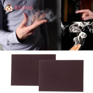 BSUNS 10 Pcs Prank Surprise Mystical Joke Interesting Magic Tricks