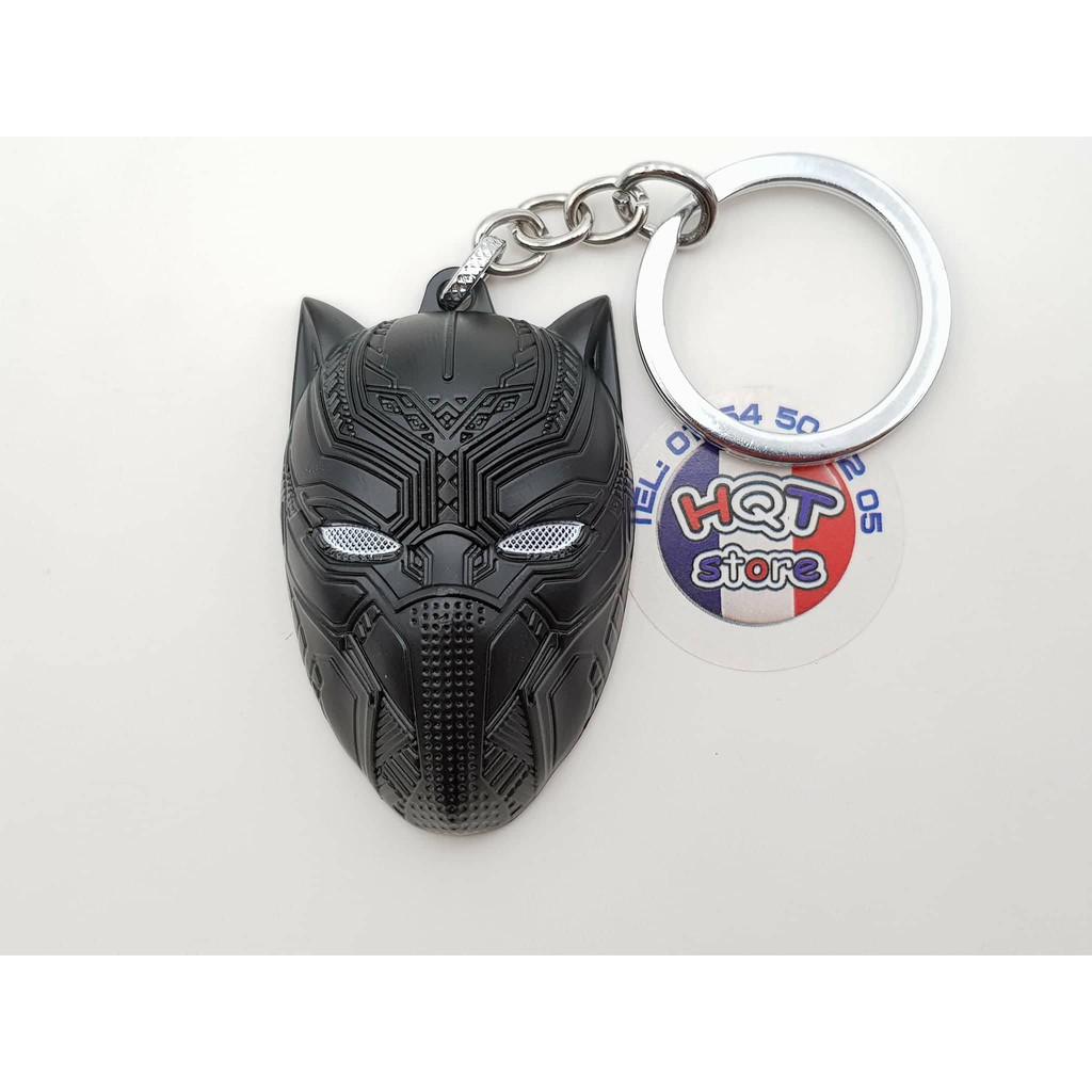 Móc khóa Black Panther 2 - Mặt Nạ Báo Đen 2 - Avengers 3 Infinity War - 2644633 , 1237422042 , 322_1237422042 , 60000 , Moc-khoa-Black-Panther-2-Mat-Na-Bao-Den-2-Avengers-3-Infinity-War-322_1237422042 , shopee.vn , Móc khóa Black Panther 2 - Mặt Nạ Báo Đen 2 - Avengers 3 Infinity War