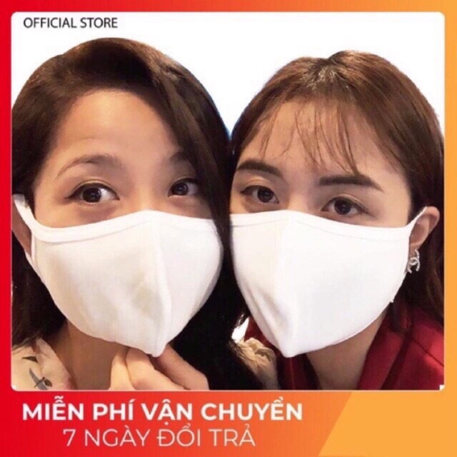 kho sỉ Việt Anh