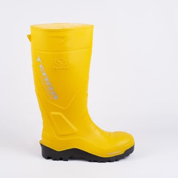 cefaea17b4d Work & Safety Boots Sepatu-Pria/Boots/Work-Safety-Boots ...