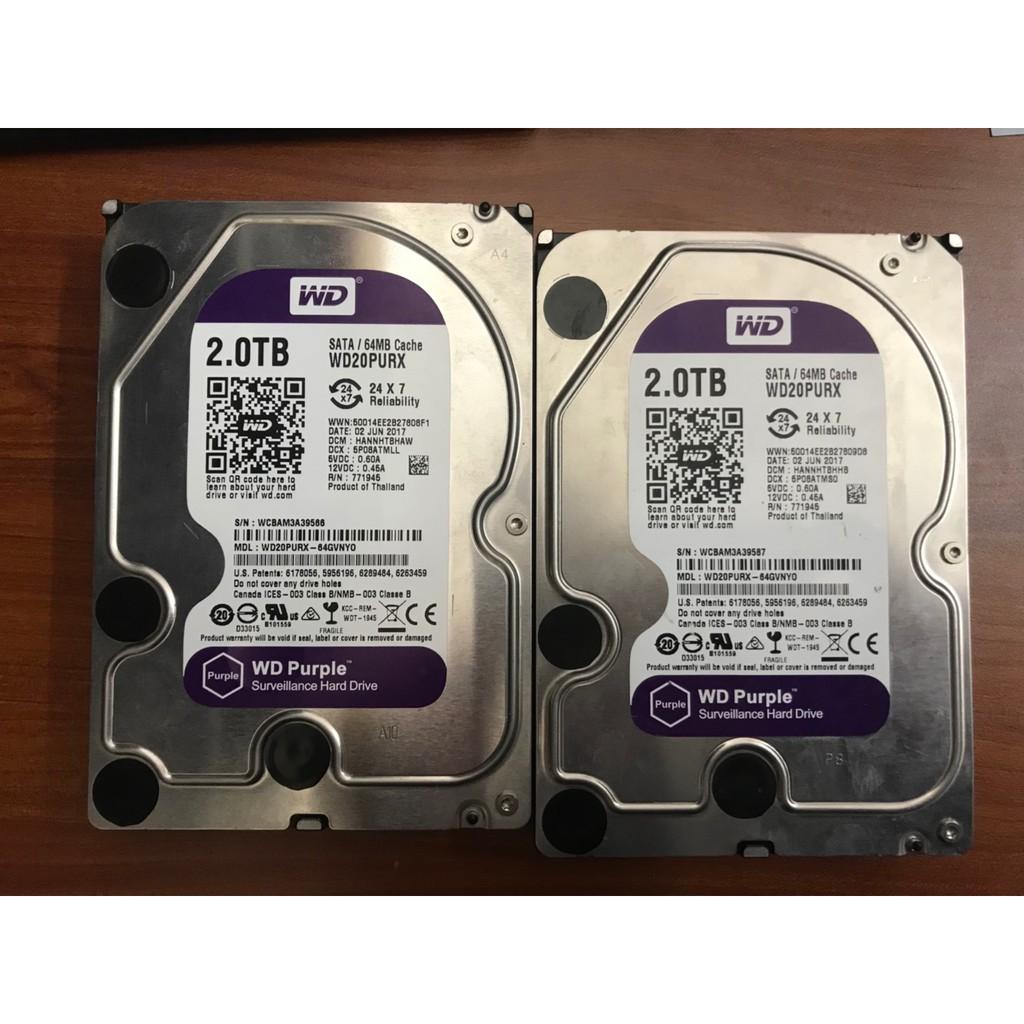 HDD PC giá rẻ 1Tb 1.5Tb 2Tb 3Tb 4Tb 6Tb hàng đẹp sức khoẻ good 100% cài sẵn win theo yêu cầu