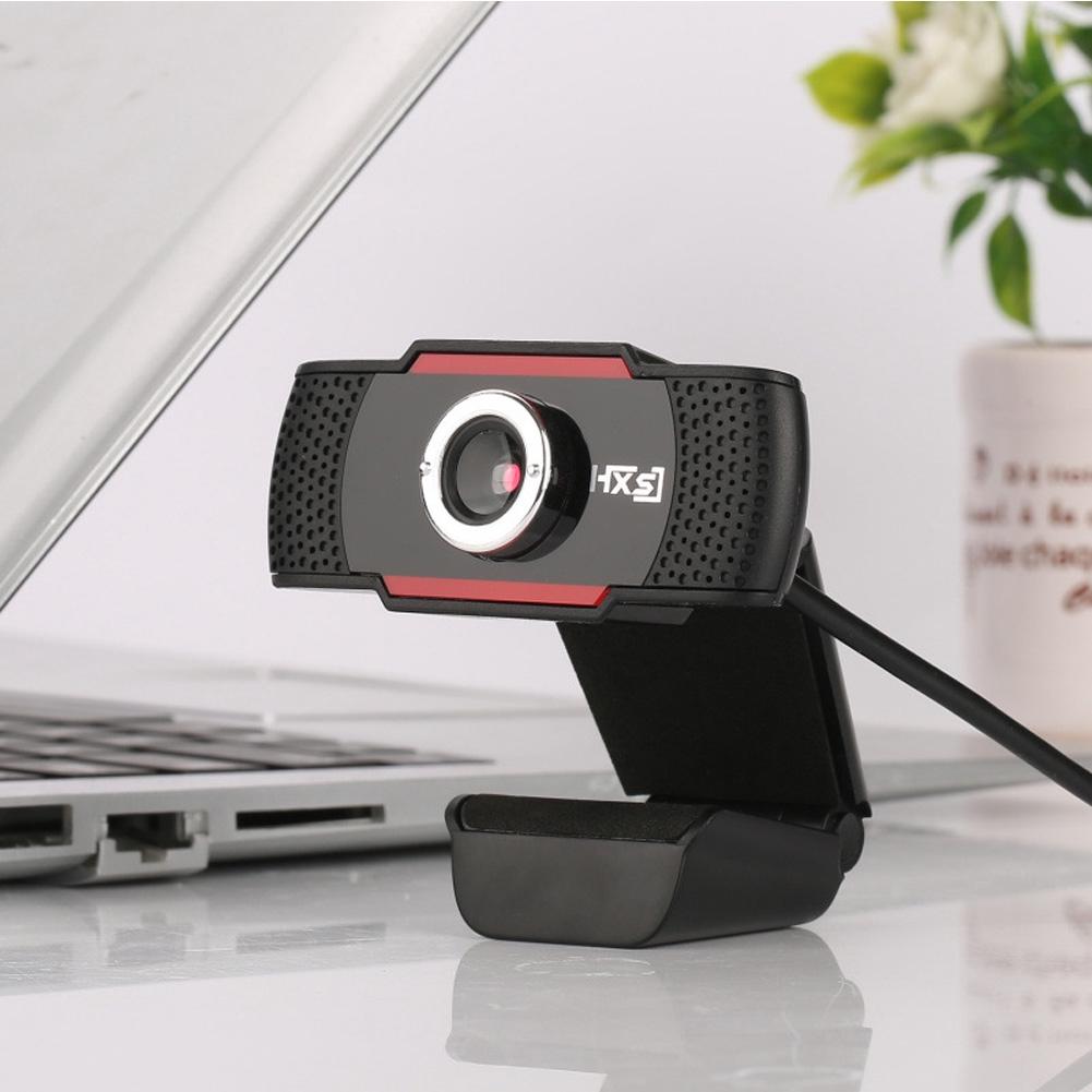 Rotatable Manual Focus Adjustment Camera High Definition Optical Lens For Computer Webcam Well-designed