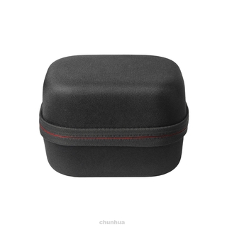 Carrying Case Dustproof Protective Nylon Shockproof Handheld Replacement Travel For Apple HomePod Mini