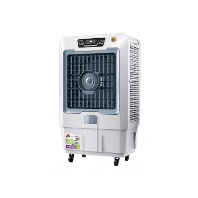 Quạt điều hòa Goldsun GPAC-N71R