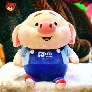 lợn tiktok hàng mới 100% 🧡🧡🧡