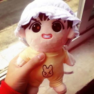 Doll Tae ( hàng Taobao)