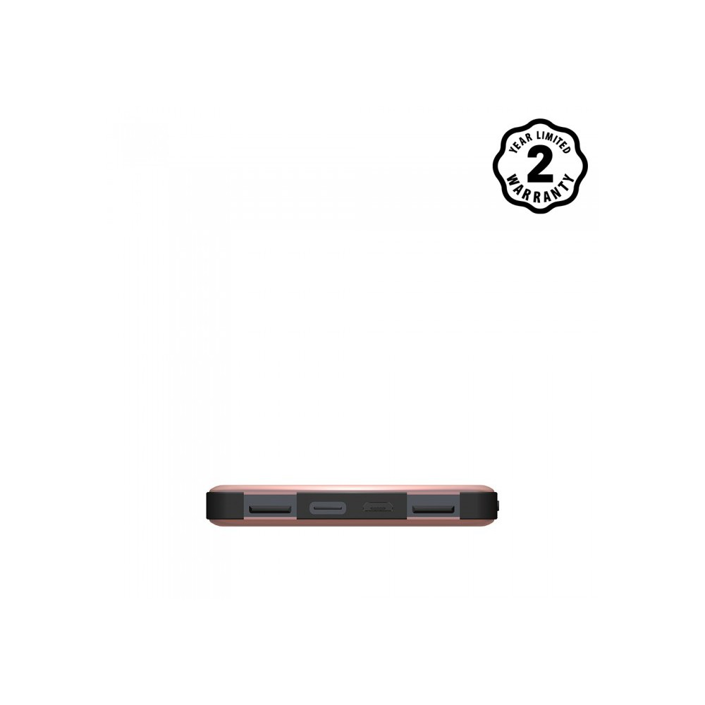 Pin sạc dự phòng Energizer UE5001GY  5,000mAh