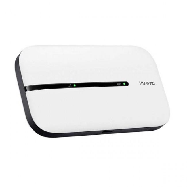 Bộ Phát Wifi di động 4G Huawei E5576 đa mạng , tốc độ 150mpbs pin 6 tiếng ( HDG )