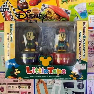 Đồ Chơi Hình Chuột Mickey Và Minnie Có Nhạc