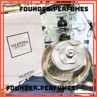 [S.A.L.E] Nước Hoa dùng thử Valentino Valentina EDP 5ml 10ml 20ml .founderpe thumbnail