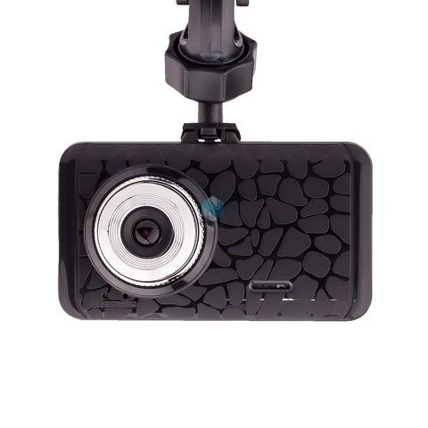 Camera hành trình xe hơi full HD 6 GLASS NVPRO X2 - 2678155 , 317070299 , 322_317070299 , 240000 , Camera-hanh-trinh-xe-hoi-full-HD-6-GLASS-NVPRO-X2-322_317070299 , shopee.vn , Camera hành trình xe hơi full HD 6 GLASS NVPRO X2