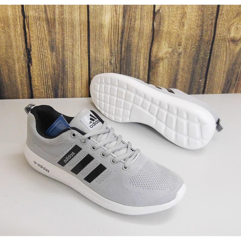 Giày Thể Thao Nữ Giày Adidas Nam Nữ Full Size 36-44
