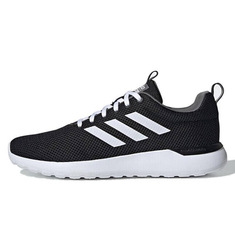 Adidas NEO Giày thể thao giày nữ giày thường giày nam giày chạy EE8138