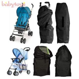 Túi đựng dành cho xe đẩy em bé thumbnail