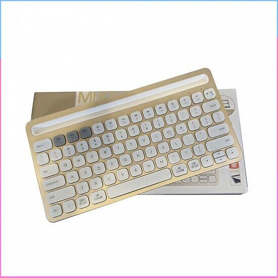 (SALE KỊCH SÀN)  Sản phẩm Phím Bluetooth FD ik8500 - 14894871 , 2287279301 , 322_2287279301 , 970000 , SALE-KICH-SAN-San-pham-Phim-Bluetooth-FD-ik8500-322_2287279301 , shopee.vn , (SALE KỊCH SÀN)  Sản phẩm Phím Bluetooth FD ik8500