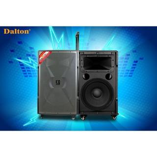 Loa kéo Dalton TS-15G700X thumbnail