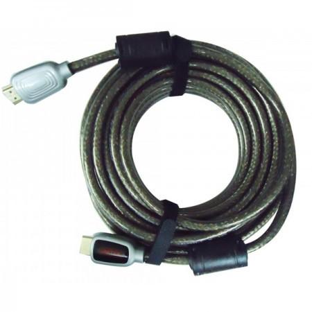 CABLE HDMI Unitek YC116 (10m)